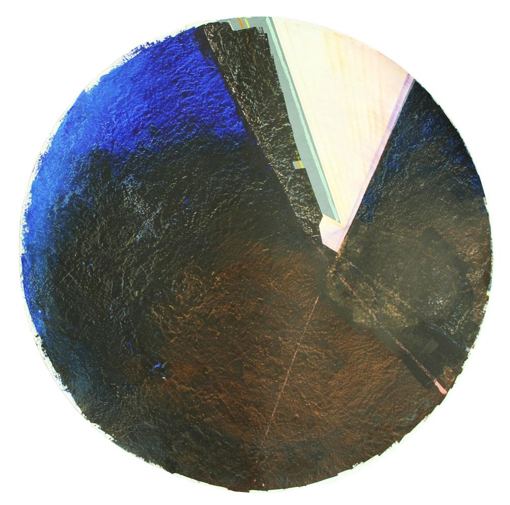 Wtriptychon1-160x160cm