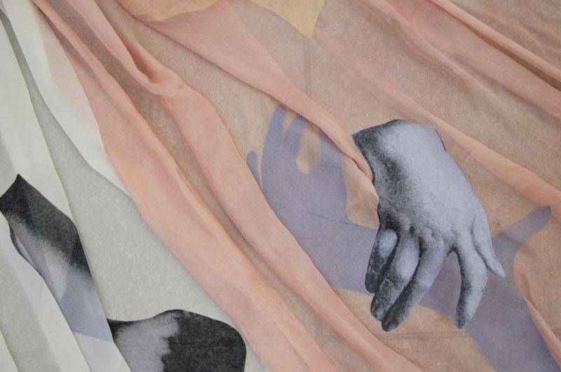 Kathrin-Koester---legerdemain,-Detail-02---2019web